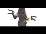 Azealia Banks - Escapades