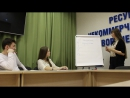 Лидер_СДО Данилова Виктория Вячеславовна. г. Воронеж, центральный район. Целеполагание, система Вадик