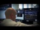 Война миров НЛО против ФСБ и ЦРУ НЛО 2016 UFO HD