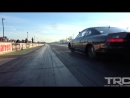 2000HP 4 Cylinder Nissan S15 - Amazing Story! Worlds Quickest and Fastest SR20 1