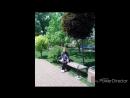 Alekseev - Чувствую душой(Фан Клип)