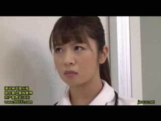 Shibuya kaho, sakura kirishima, shiori tsukada | pornmir японское порно вк porno vk [blowjob, big tits, cowgirl, nurse]