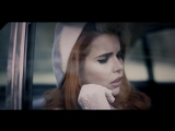 Picking Up the Pieces-Paloma Faith