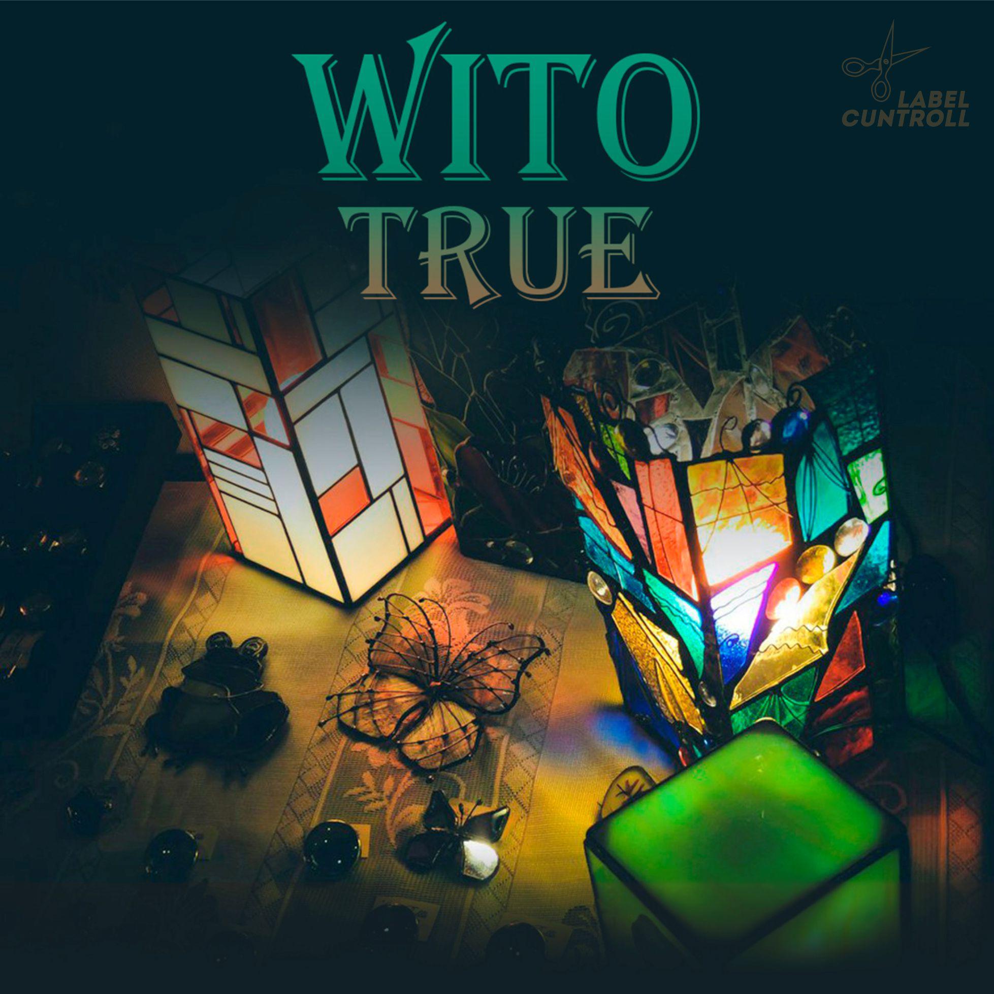 WITO - True (2017)