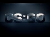 CSGO(EZ ECO_3)