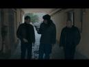 К 55-летию Виктора Цоя, Яндекс представляет видеотрибьют легендарному музыканту. Песню «Звезда по имени Солнце» поют современные