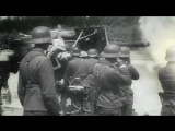 Sabaton - Ghost Division (Music Video)