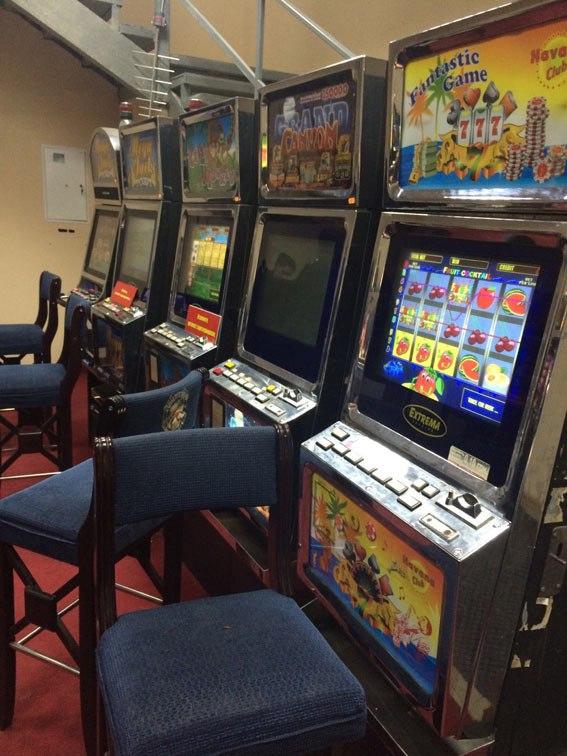 Игровые автоматы людиново игровые автоматы огород играть бесплатно и без регистрации
