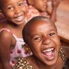 Принеси жизнь/Помощь Детям в Африке