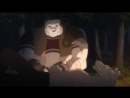 Zero kara Hajimeru Mahou no Sho 8 серия RAW