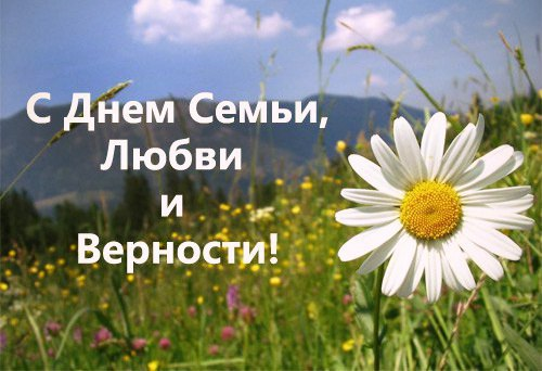 https://cs7059.userapi.com/c639128/v639128979/336c6/cXoim0_wBHk.jpg