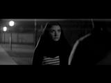 Девушка возвращается одна ночью домой / A Girl Walks Home Alone at Night (2014)