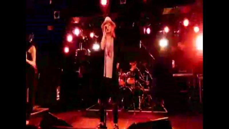 Kuga Shingo - LIPHLICH 3days oneman show