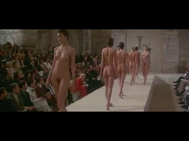 Мода Парижа ! Коллекция Симон ! Высокий Эпатаж !
