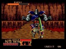 Arcade Longplay 116 Crossed Swords
