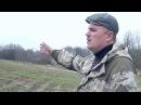 Фермер пра дэфіцыт угнаенняў прасцей скрасці, чым купіць Дефицит фосфорных удобрений в Беларуси Белсат