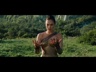 How Wonder Woman's theme music went from bombastic to smart