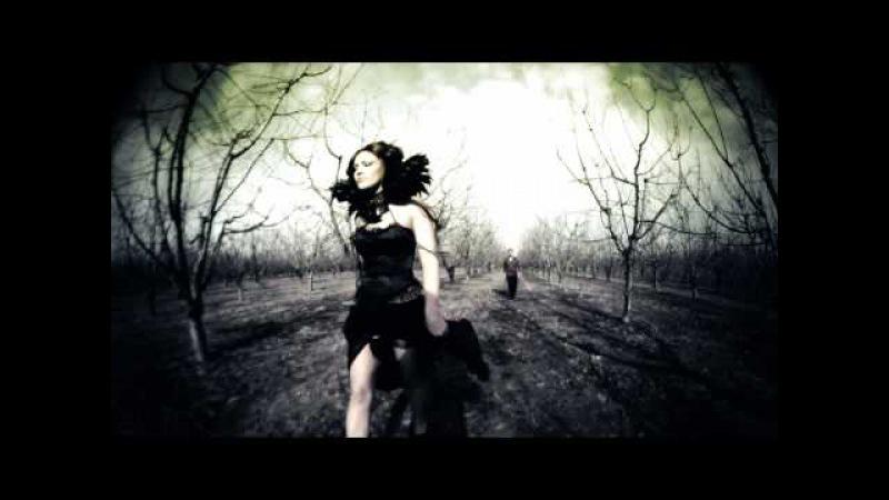 Niche - Music Video - Big Bad Man