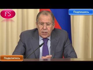 Лавров обвинил спецслужбы США в прослушке российского посла youtu.be/ckDCio2p8P4 Видео_Планеты Лавров_Видео Лавров