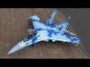 Защитит ли украинская авиация небесные границы