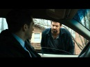 Пленницы / Prisoners русский трейлер 2013 HD