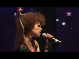 Oceana - Say Sorry (Live @ Moldcell Purple Party) (28.04.12)