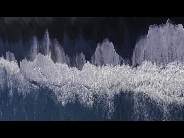 Море / Mer (1976-2012) Эндж Леччия / Ange Leccia
