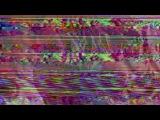 Youjo Senki - ED dubstep edition (Los! Los! Los!) #coub