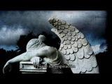 Dark Lunacy - Forlorn - Subtitulado en espa