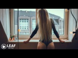 Best Of 80s Hits MUSIC - The Best Of Deep House Nu Disco 2017 - Mix By Regard