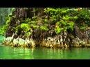 Бухта Ха Лонг Удивительный Мир Островов