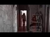 Завтраккусто feat. Найк Борзов - Чёрных Роз (режиссерская версия)