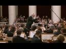 25 12 2016 Прокофьев Любовь к трем апельсинам симфонические фрагменты из оперы