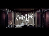 CYANIDE 4 - Love Me When I'm Dead(OFFICIAL MUSIC VIDEO)