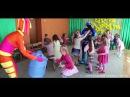Фиксики на День Рождения. Компания Волшебный праздник. Харьков. 2015