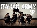 [DUCE] Italian Army - Esercito Italiano | Military Tribute 2017