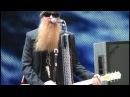 Точик бачара байташро гуш кунен дам бигирен Суроб Муминчонов Tajik sings from the heart