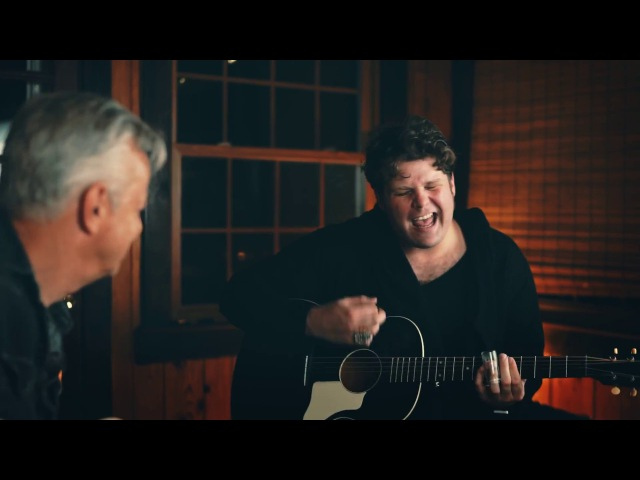 Sittin On The Dock of the Bay with J.D. Simo Collaborations Tommy Emmanuel