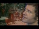 Joe Dassin - Le Jardin du Luxembourg 1976