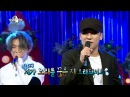 【TVPP】 BIGBANG - Smoke Of The Devil, 빅뱅 - 악마의 연기@Radio Star