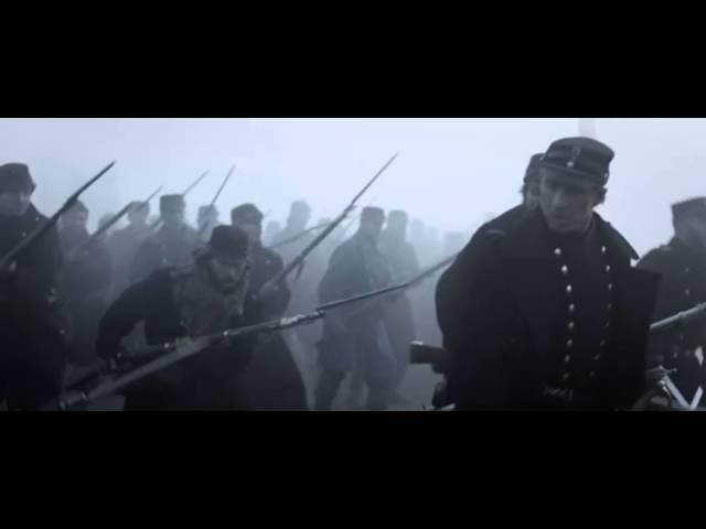 Эсэсвоцы прессанули Анти-анимешников