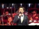 Александр Казьмин - Песня о корабле из к/ф Свой среди чужих, чужой среди своих