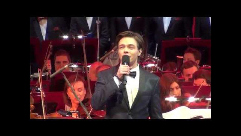 Александр Казьмин - Песня о корабле (из к/ф