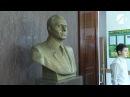 В Астрахани вспоминали Гейдара Алиева