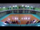 Мужской турнир 10 12 2017