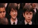 Гарри Поттер и киберспортивная школа