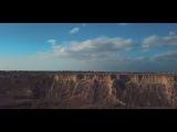 Закат солнца на краю света...(WOODJU X MITYA – REPLAY)