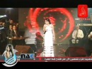 Nancy Ajram El Donya Helwa Al Dafra Concert