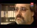Двое против Фантомаса. Де Фюнес - Кенигсон (РТР-Беларусь, 25.03.2010) неполный