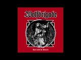 Wolfbrigade - Run With The Hunted FULL ALBUM HD (2017 - D-Beat Crust Punk)
